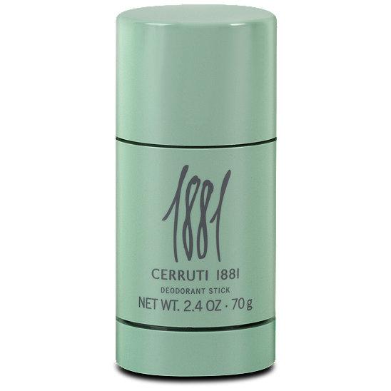 Cerruti - Cerruti 1881 Homme - Deodorant stick