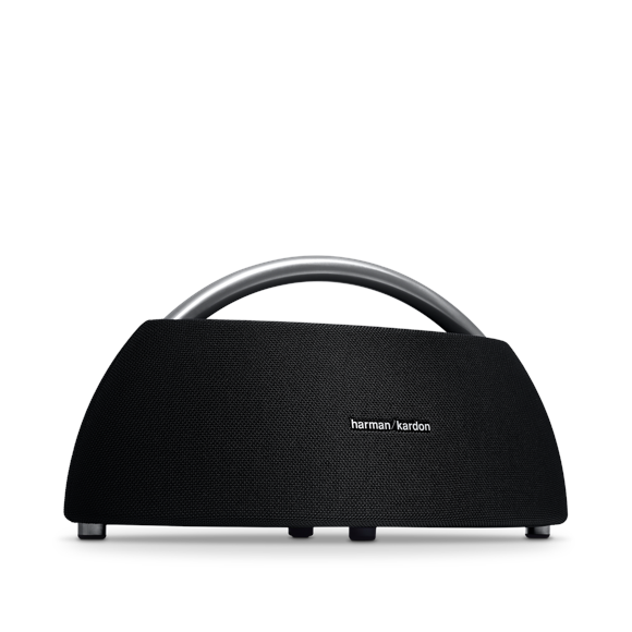 Harman Kardon - Go + Play Portable Bluetooth Speaker