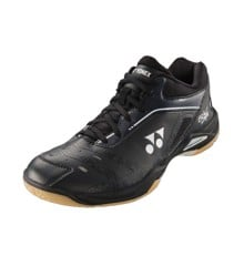 Yonex - Power Cushion 65 x Mens Badminton Shoes