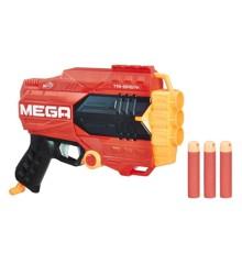 NERF - Mega Tri Break (E0103)