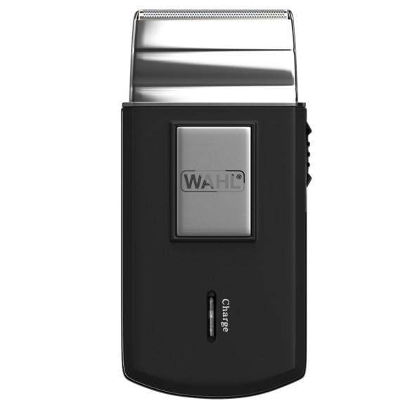 Wahl - Rejseshaver (3615-1016)