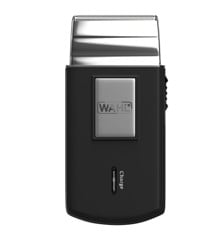 Wahl - Travel Shaver (3615-1016)