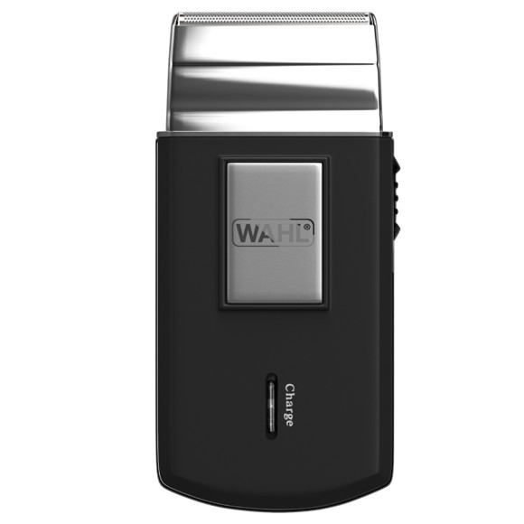 Wahl - Travel Shaver (3615-1016)