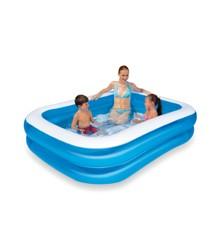 Bestway - Family Pool 211x132x46cm
