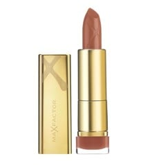 Max Factor - Colour Elixir Lipstick - Maroon Dust
