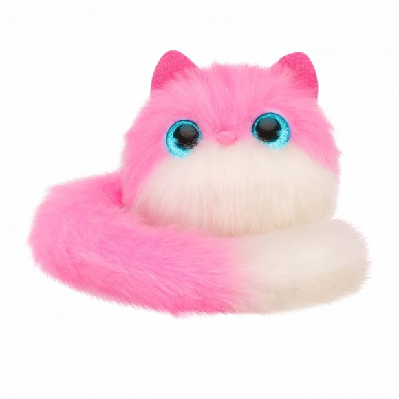 Pomsies - Pinky (50-00205PI)