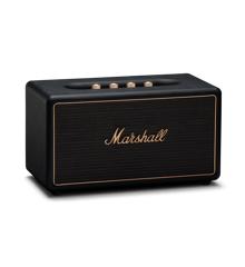 MARSHALL - Stanmore Multi-Room Black