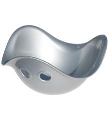 Moluk - Bilibo - Silver