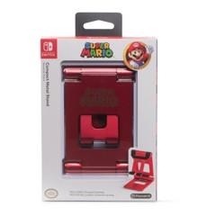 PowerA Premium Stand - Super Mario