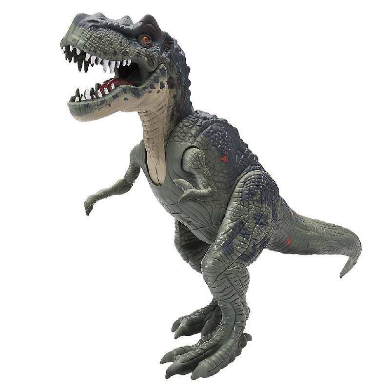 Dino Valley - Interactive T-Rex (542051)
