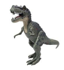 Dino Valley - Interactive T-Rex (542051)