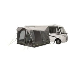 Outwell - Newburg 260 Air Xtra Tall Fortelt (Nyhed 2020)