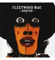 ​Fleetwood mac - Boston