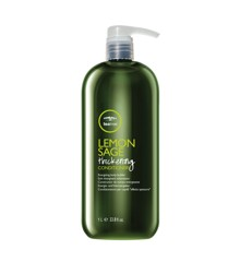 ​Paul Mitchell - Lemon Sage Conditioner 1000 ml