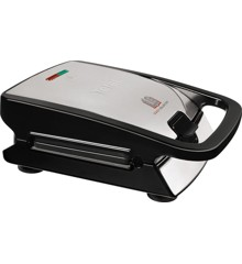 Tefal - Snack Collection Multi Iron (SW852D12)