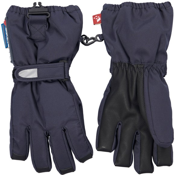 LEGO Wear - Gloves w. mem - Alexa 773