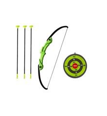 Archery Set (60096)