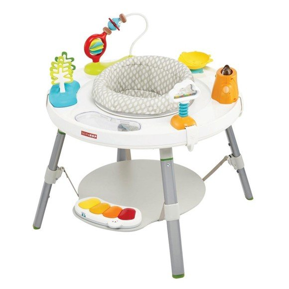 ​Skip Hop - Explore&More Activity Center