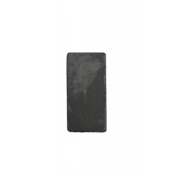 Nicolas Vahé - Slate 6 x 20x12x0,8 cm (Nvzps03)