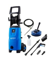 Nilfisk - C 125.7-6 PAD X-TRA EU High Pressure Washer