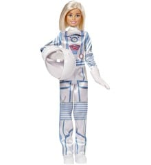 Barbie - Storytelling Pack - Astronaut (GFX24)