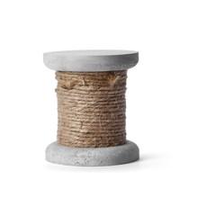 Klarborgnisser - Yarn Pole Small (93402)