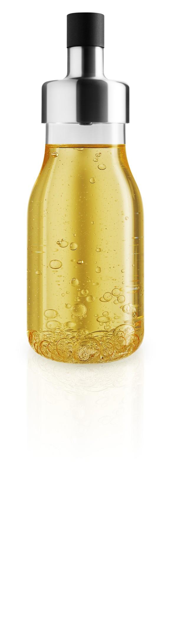 Eva Solo - MyFlavour Vinegar Shaker (567687)