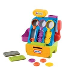 Little Tikes - Learning Cash Register