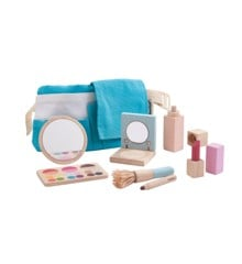 Plantoys - Makeup Set (3487)