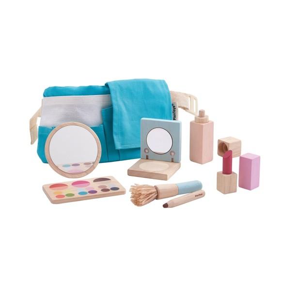 Plantoys - Makeup Set (3487)