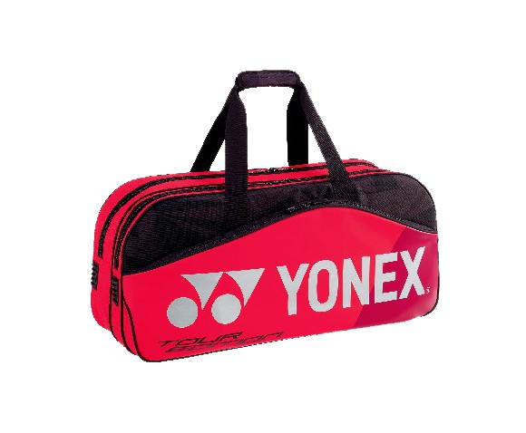 Yonex - 9831 WEX Pro Infinite Racket Bag