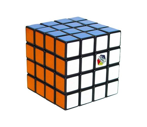 Rubiks Cube - 4x4 (RUB7744)