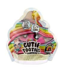 Poopsie - Cutie Tooties Surprise