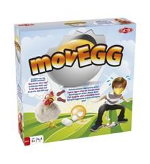 Tactic - movEgg