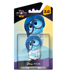 Disney Infinity 3.0 - Figures - Sadness