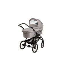 TRILLE - Dream Light Pram - Melange