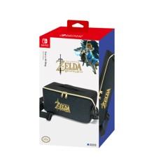 Hori Zelda Carry-All Bag