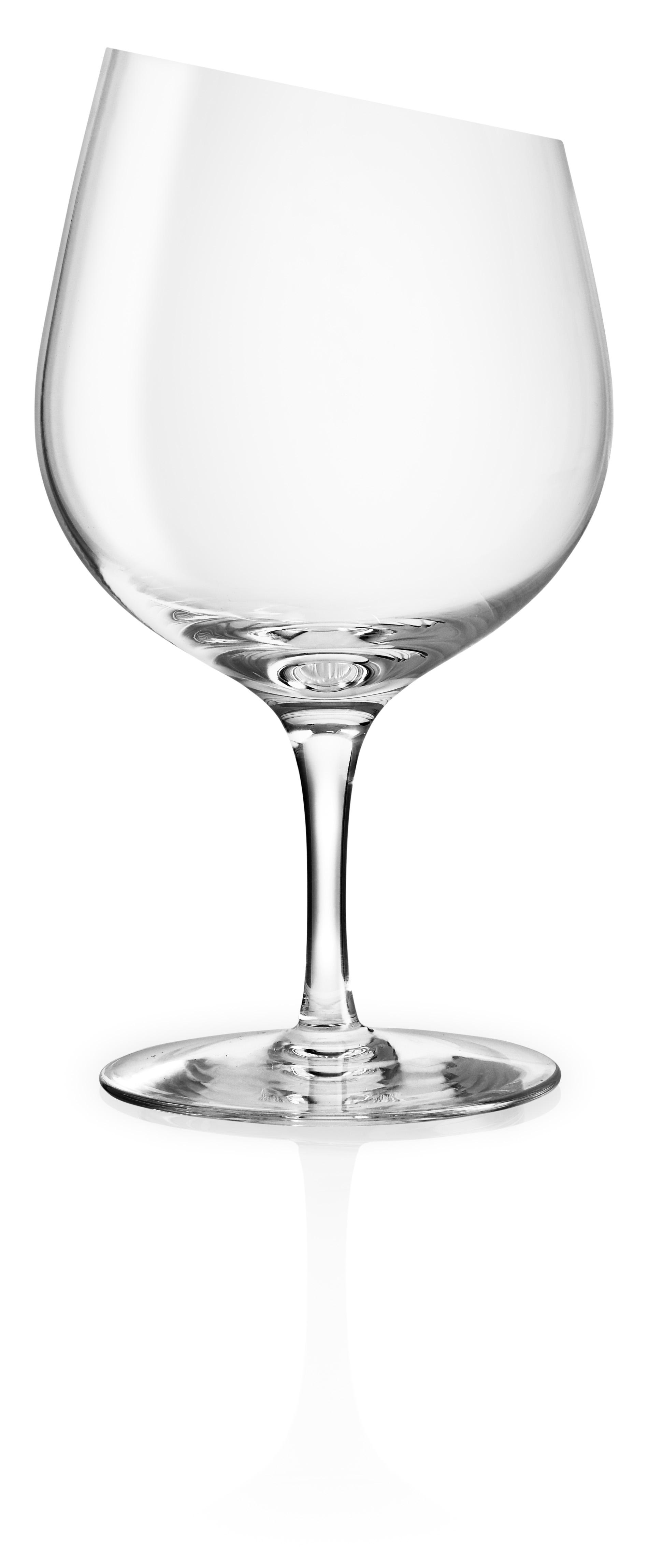 Eva Solo - Gin Glass (541008)