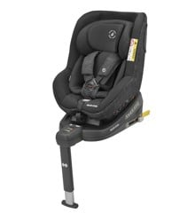 Maxi-Cosi - Beryl Car Seat (0-25kg) - Nomad Black