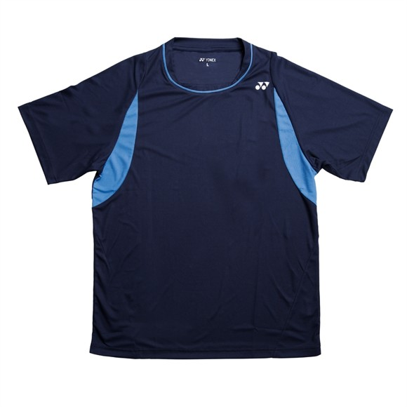 Yonex - 18510 Polo Shirt Mens 12-14 Year