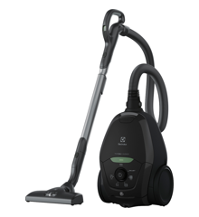 Electrolux - Vacuum Cleaner PD82-GREEN - Pure D8.2 - E