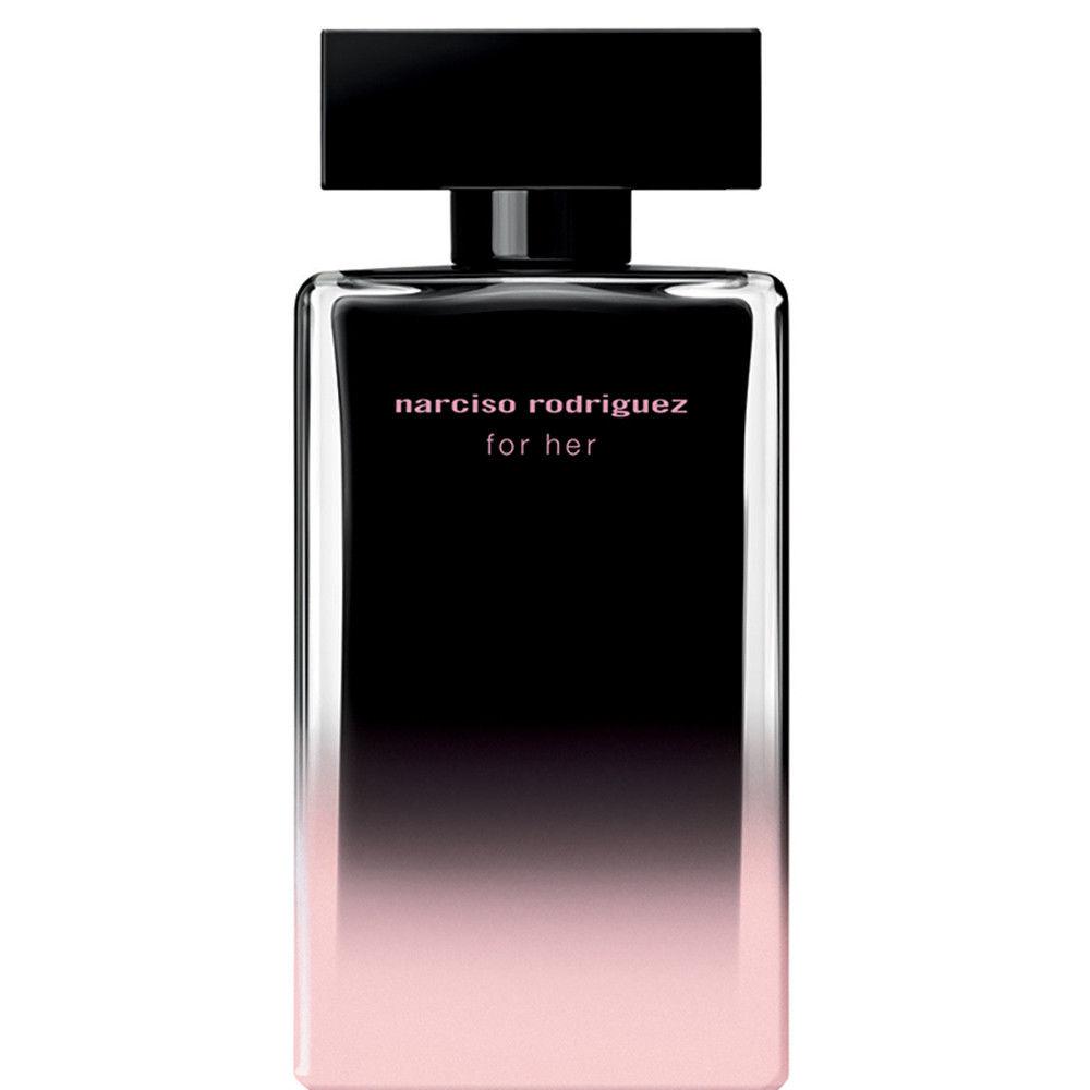 Narciso Rodriquez - Narciso Rodriquez For Her LE EDT 75 ml