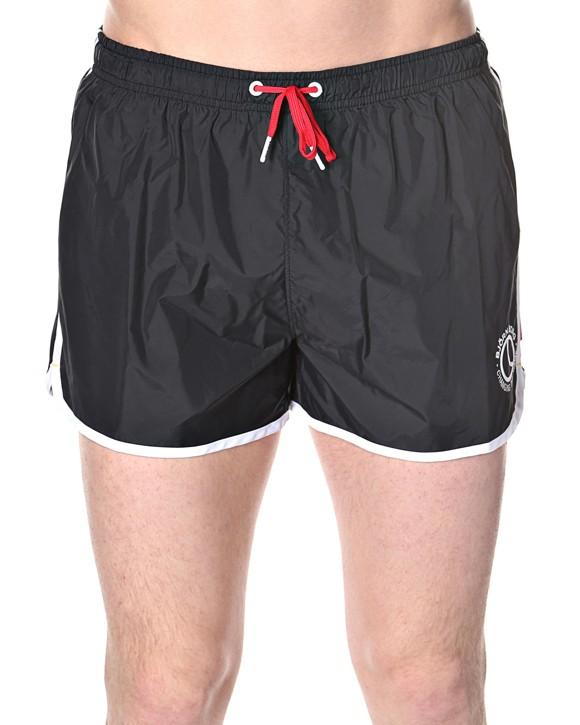 Björn Borg - Swim Shorts