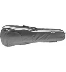 Stagg - Gigbag For Soprano Ukulele