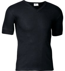 JBS - T-Shirt V-Neck Original