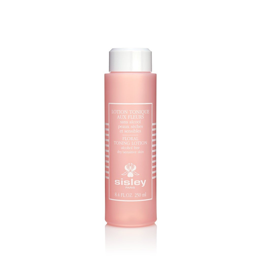 Sisley - Floral Toning Lotion 250 ml