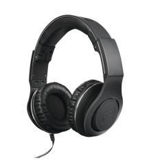 Reloop - RHP-30 - DJ headphones (Silver)