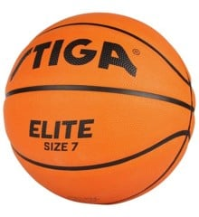 Stiga - Basketball Elite (Size 7) (61-4853-07)