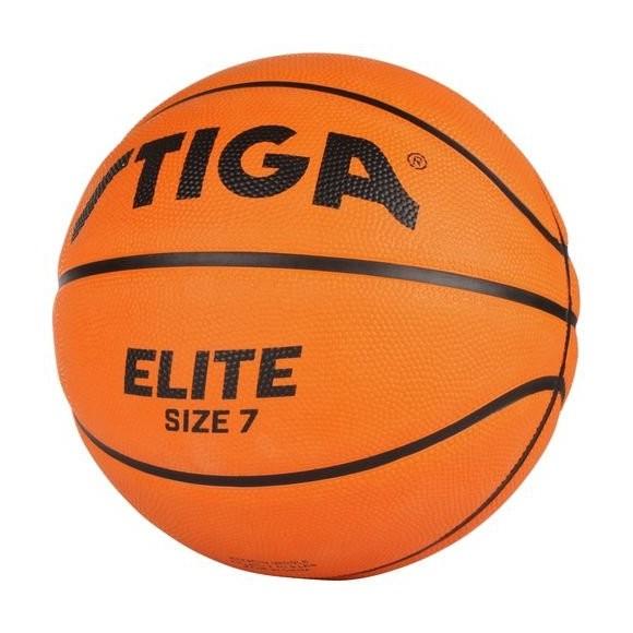 Stiga - Basketball Elite (Size 7) (61-4853-07)