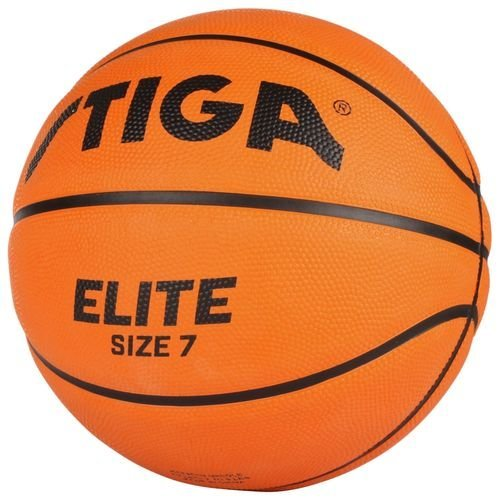 Stiga - Basketball Elite (Str 7) (61-4853-07)